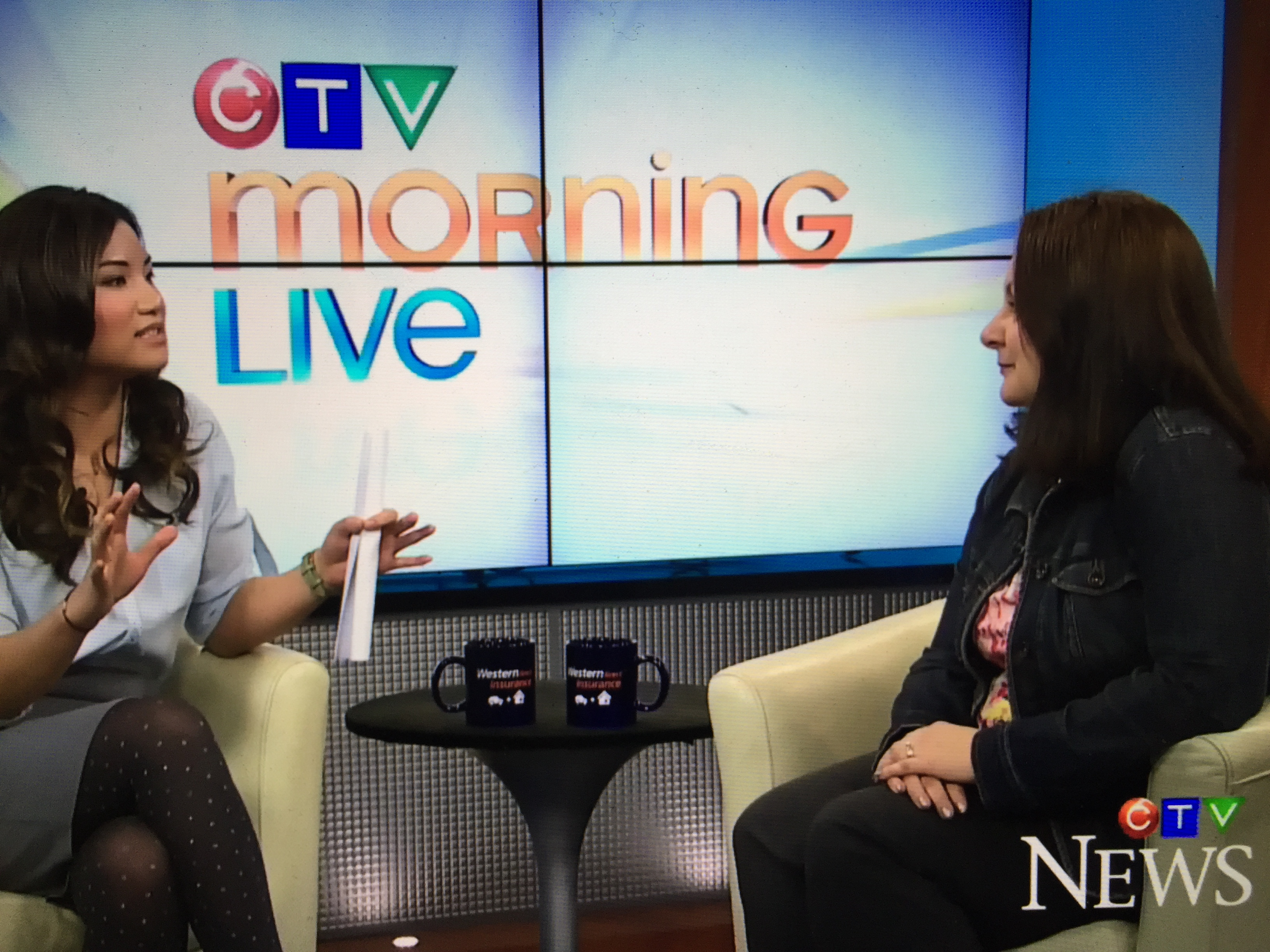 CTV_Morning_Live_Wardrobe