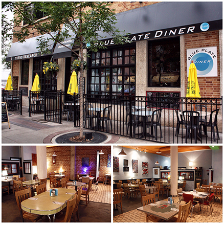 7a22f0958582726a952e72f2747c55ee2810b14f_edmonton-family-friendly-restaurants-blue-plate-diner