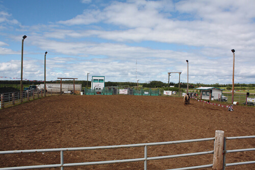 open_rodeo_grounds_llb_cred_sheri_landry